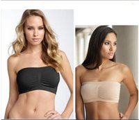 Where to Buy Bandeau Bras Xxl Online? Where Can I Buy Bandeau Bras ...