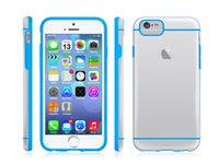 Cheap iphone 6 cases Best iphone 6 plus case