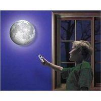 cheap 2015 healing moon light led mood night light moon wall lamp novelty remote relaxing moon cheap mood lighting