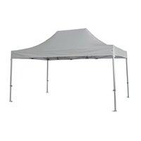 aluminium canopy - Hot Sale Outdoor Tent m Folding Tent mm Aluminium Tube m High Awning Waterproof Canopy Tent Colors