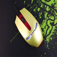 Cheap optical 1600dpi gaming iron man mouse Best mouse