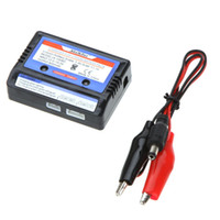 balance rc plane - Linkman v s Cell LiPo Battery Balance Charger Set for RC Plane Car Boat LiPo Battery order lt no track