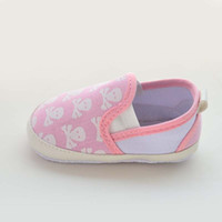 Wholesale First Walkers Fashion For Baby Girls Shoes Factory Price