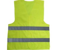 best running clothing - Best price Reflective vest working clothes provides high visibility day night for running cycling walking
