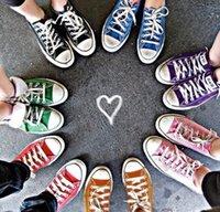 Wholesale 2014 Man Woman run shoes Net rubber shoes Joker shoes letters shoes