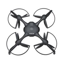 android quadcopter - Original Ehang Ghost GHz CH RC Drones FPV Quadcopter with GPS Compatible for Both Android and iOS Phone order lt no track