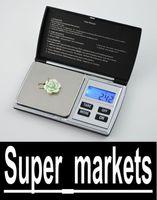 Cheap pocket jewelry Best gram pocket