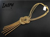 Wholesale New fashion for women charm gift jewelry created gemstone statement necklace crystal vintage accessories necklaces pendants