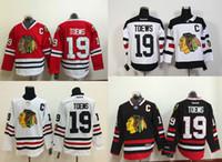 army men series - 2016 Stadium Series chicago Blackhawks jerseys janathan toews Practice Final Season ICE Hockey jerseys Price Polyester