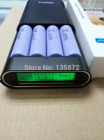 bank bay - Intelligent charger and power bank bay charger Charger Cheap Charger