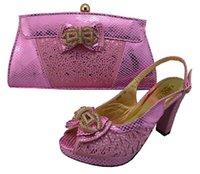 Cheap lady shoes Best 43 shoes