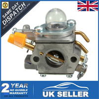 Wholesale Brand New Carb Carburettor For Ryobi Strimmer RBC30SESA RLT30CESA RPRJA order lt no tracking