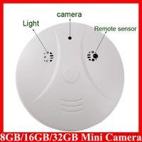 Wholesale Micro Spy Camera Gb G G New Hot hook Spy smoking Dvr Video Recorder Pinhole Hidden Camera Mini Camera Camcorders