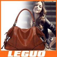 Cheap Female Leather Women Bags Best Women Bags