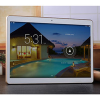 cheap tablet - Cheap G phablets inch Android Octa Core MTK6592 GB RAM GB ROM with Bluetooth GPS IPS phablets High quality