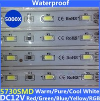 Wholesale Waterproof Led Module V Lighting Advertisement Design Super Bright Lighting Led Modules Waterproof IP65