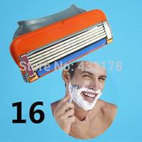 Razors - men s mens FP razor blade blades shaving shavings original shave brand for men high quality