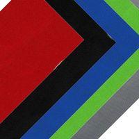 Wholesale Blue Colorful Photo Studio Background Backdrop Chromakey Photography Cloth m x m photography calculator cloth pencil