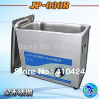 Wholesale SKYMEN JP B ultrasonic cleaner L AC V V for circuit board Dental equipment cleaning machine order lt no track