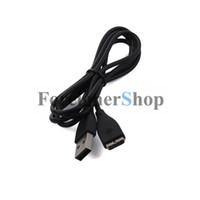 Puissance usb surtension Avis-3.3ft 100cm Chargeur USB Chargeur Câble Charge Chargeur pour Fitbit Surge Bracelet Wristband sans fil CB57