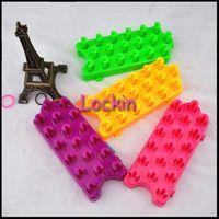 Cheap Rainbow weaver Best bracelet weaver
