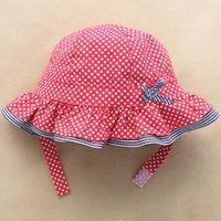 child bucket hat - Spring Sun Hat Girls Caps Baby Hat Kids Hats Children Caps Bucket Hat Girls Hats Kids Summer Hats Kid Caps Hats Baby C6158 judykayla