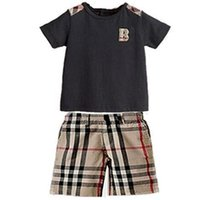 Cheap baby boy clothes Best boys clothing sets