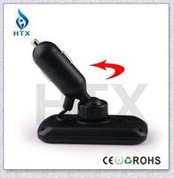Wholesale Universal tpms sensor External sensor pressure monitor wireless Car tire pressure indicator with low price