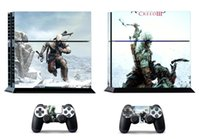 Cheap PS4 Best PS4 skin