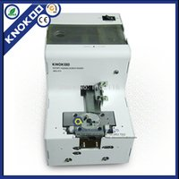 Wholesale Screw dispenser MKS619 Automatic Rotary screw feeder for manipulator air suction electric screwdriver and automatic assembly