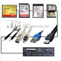 STW USB 3.0 Все в 1