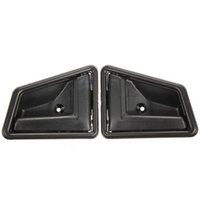 Wholesale Pair Left Right Inner Inside Interior Door Handle For Suzuki Sidekick D