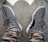 Cheap Yeezy boost 350 pirate black,350 Low Outdoor Shoes, 2015 New sneaker fasion Basketball Shoes,Cheap Discount Sports Footwear Shoes