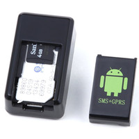 android bug - GF08 Android MINI TINY LBS GPS Locator and Camera and SPY Bug in GF08