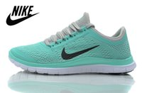 ladies shoes size - NIKE free run Lady v5 sneaker factory outlet Original WOMEN S Running Sport Shoes Size US5 US8