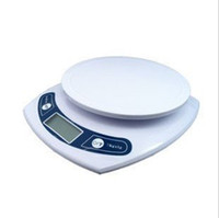 accuracy bathroom scales - F03337 High Accuracy g g kg g Digital Kitchen Food Electronic Weight Scale Diet Postal lb kg oz g