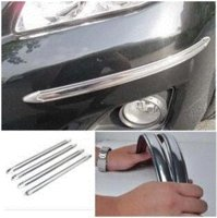 Cheap bumper car cars Best bumper protector for suv
