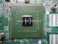 All'ingrosso-Libero portatile scheda madre per HP DV6000 DV6500 DV6700 scheda madre 434.722-001 Completamente provato