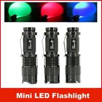 Cheap sk68 torch Best focus lighting