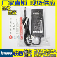Wholesale Quality Lenovo Lenovo V A Laptop AC Adapter Charger Interface