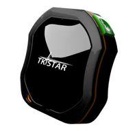 Cheap Personal gps tracker for kids gps transmitter tracker TK Star LK109 gps tracker pet gps sim card tracker waterproof with SOS