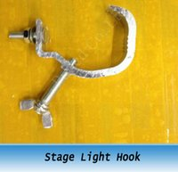Wholesale Stage Light Hook Clamp hook