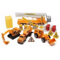 Cheap Toy Car Set Best plastic toy
