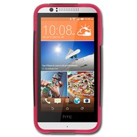 Cheap new arrival phone case Best For HTC Desire 510