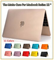 Cheap case for macbook Best cover for macbook