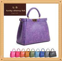 Cheap High Quality bags Best China bag