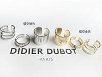 Cheap Wedding Rings Best 925 silver
