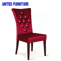 Wholesale modern Living room furniture iron dining chair leisure chair wire side chair bertoia side chair factory