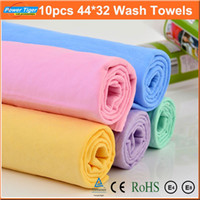 Cheap Cleaning Cloths Best Cheap Cleaning Cloths