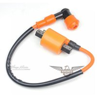 Wholesale RACING IGNITION COIL cc cc cc BAJA ATV CANYON DIRT RUNNER DR